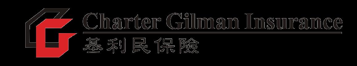 charter-gilman